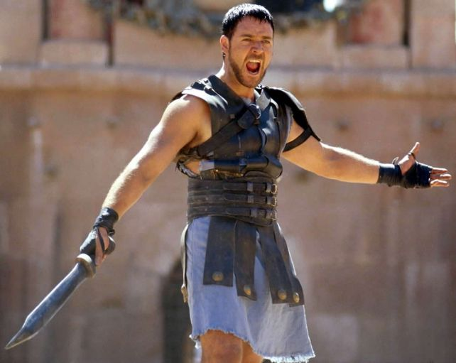 Russell-Crowe-in-Gladiator1
