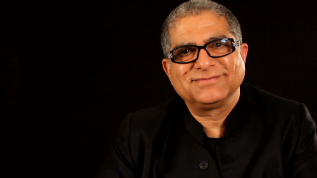 Deepak.Chopra.one.symphany.cnn.640x360